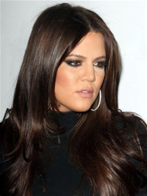 Brown Hair Facts 10 facts about brown hair fact file