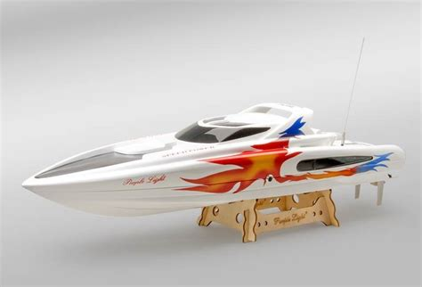 Rc Gas Boats by Pin Rc Gas Boats On