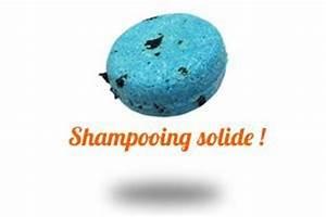Produit Liquide Avion : comment voyager sans bagages en soute ~ Melissatoandfro.com Idées de Décoration