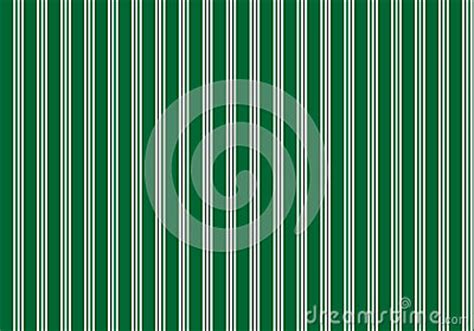 vertical parallel lines stock photo image