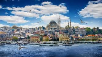 places to visit in turkey destinations for families couples