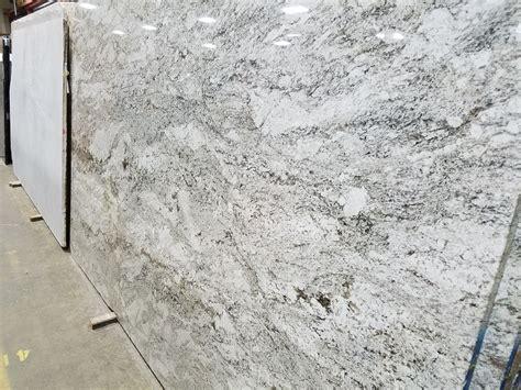 taupe white granite colonial marble granite