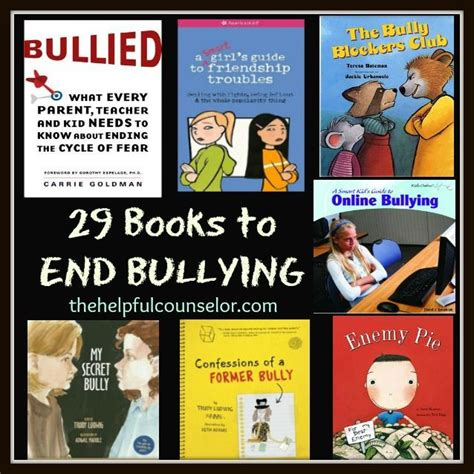 341 best anti bullying books crafts lessons amp ideas 805   ddfbff849371fbfed27b041ec86a9320 elementary school counseling school counselor
