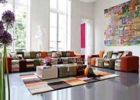 capas de sofa sob medida no abc reforma de sof 225 e colch 245 es em s 227 o paulo no ipiranga em