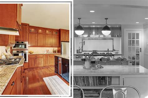 kitchen cabinets fort worth kitchen renovation fort worth tx your options 6065