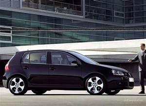Volkswagen Golf V : volkswagen golf v gti 5 doors 2004 2005 2006 2007 2008 autoevolution ~ Melissatoandfro.com Idées de Décoration