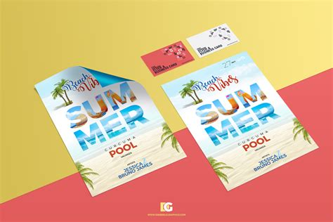 Free Branding Flyer & Business Card Mockup Business Card Factory Deluxe 4.0 Free Download Gift Tags Google Apps Vouchers Gsm Thickness For A Photographer Guidelines Design Guy Meme