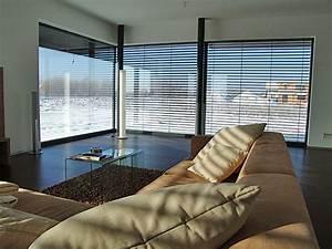Fenster Innen Weiß Außen Anthrazit : fenster anthrazit ral alu fenster akzo nobel mit ral ~ Michelbontemps.com Haus und Dekorationen