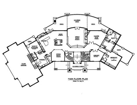 high end house plans americas best house plans free house plans