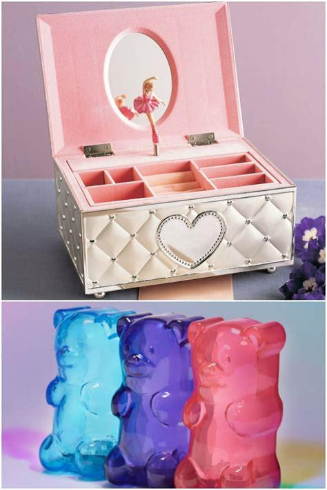 gifts tween girls  love