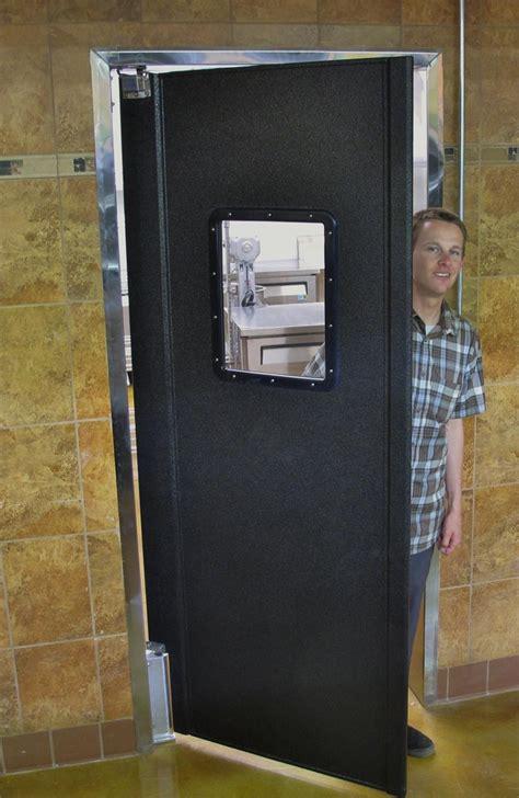 the kitchen door restaurant kitchen doors in stock restaurant doors in