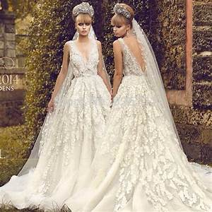 unique vintage wedding dress dress yp With unique vintage wedding dresses