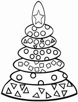 Pyramid Coloring Pages Toy sketch template