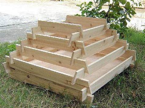 slot  pyramid planter  projectsatobn