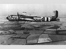 148 MPM Heinkel He 177 A5