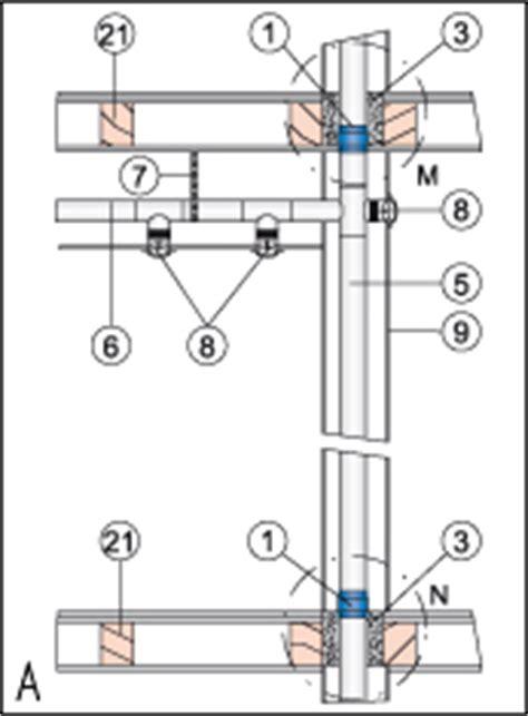 f30 brandschutz holz geba brandschutz deckeneinbau