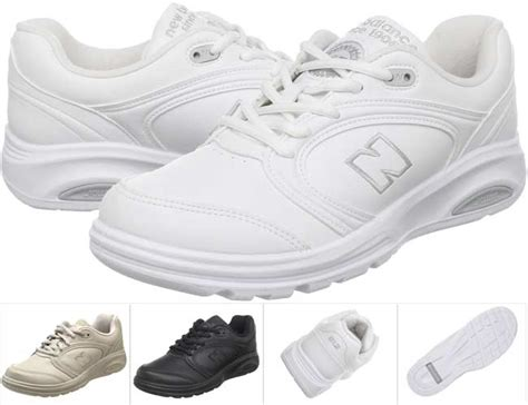nursing shoes  suit  busy work style comforthacks