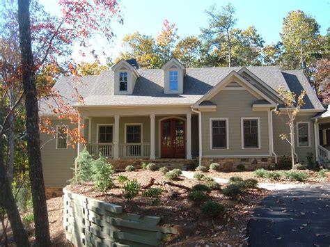 house plans front porch house plans with front porch designs ideas