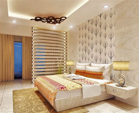 Master Bedroom Pop Ceiling Designs by False Ceiling Designs For Bedrooms 9 Ideas You Will
