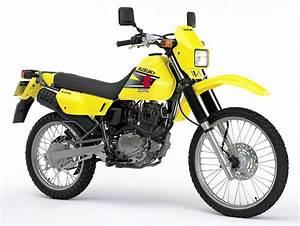Moto Suzuki 125 : suzuki dr 125 se 2003 fiche moto motoplanete ~ Maxctalentgroup.com Avis de Voitures