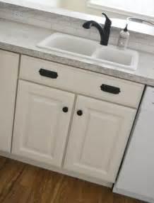 30 Inch Kitchen Sink Base Cabinet