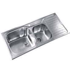 kaff kitchen sink indian products directory