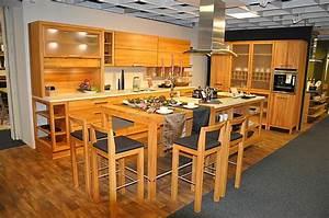 Hochtisch Küche : st hle 17380020 hochtisch 4 hocker kernbuche massiv ~ Pilothousefishingboats.com Haus und Dekorationen