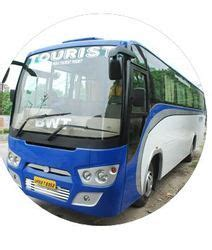 bus ticketing bus reservation service  ghaziabad