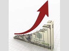 become a millionaire in six months Douglasvermeeren's Blog