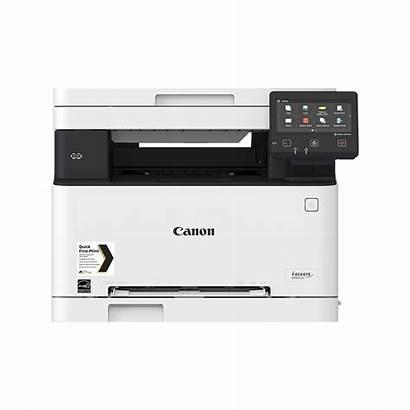 Canon Sensys
