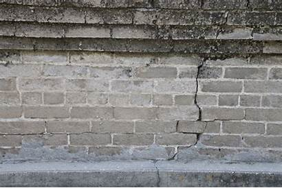 Wall Brick Clippix Etc Educational Walls