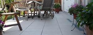 Bodenbeläge Balkon Außen : referenzen aussen fliesen brunn ~ Michelbontemps.com Haus und Dekorationen
