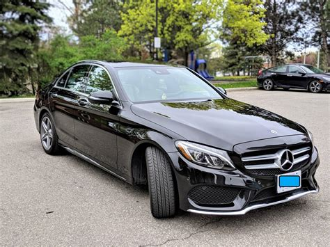 Quickly filter by price, mileage, trim, deal rating and more. Mercedes-Benz Lease Takeover in Misssissauga, ON: 2018 Mercedes-Benz C300 4Matic Automatic AWD ...