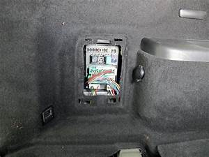 Draw-tite Custom Fit Vehicle Wiring For Acura Mdx 0