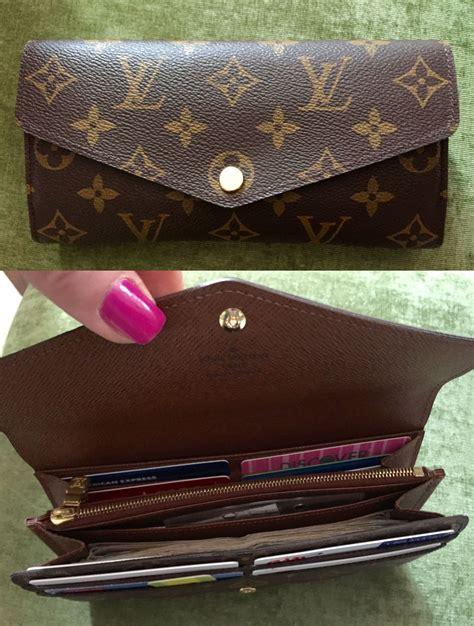 tumblr louis vuitton sarah wallet louis vuitton vintage louis vuitton handbags