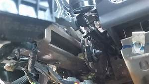 2006 Ford F150 Won U0026 39 T Shift Into Gear Shift Cable