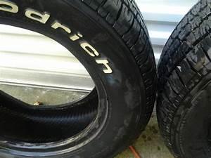 purchase bf goodrich radial ta 215 60 14 white letter With bf goodrich white letter tires