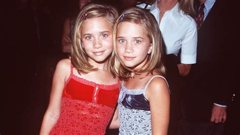 All The Trends Mary Kate And Ashley Olsen Have Started
