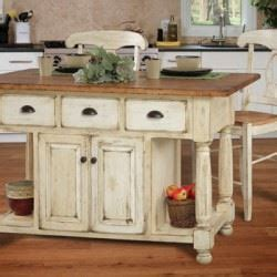free standing kitchen islands with seating kitchen islands king dinettes custom dining furniture 8279