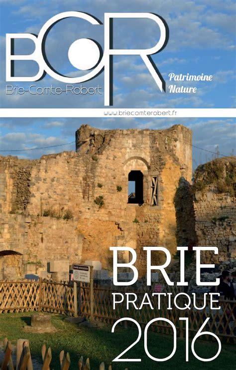 Annonce rencontre srieuse Brie comte robert - Site de rencontre