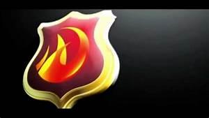MoFaya Ultimate Sports Drink Trailer - YouTube