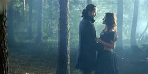 'Sleepy Hollow': Katia Winter Talks Witches & What's Next ...