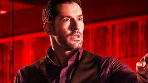 The official synopsis of lucifer season 5 part 2 reads, in part b of the stunning fifth season of lucifer, god himself comes to earth. Lucifer Season 5 Part 2: Release Date And All Updates You Need To Know!! - Crossover 99