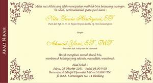 wedding invitation our journey With wedding invitation template pakistan