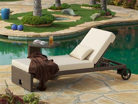bridgeton patio furniture chicpeastudio