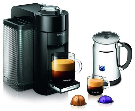Nespresso Vertuoline Evoluo Deluxe With Aeroccino Milk Frother Nestle Or Coffee Driftwood Table Set Owned Brands Log Nescafe Hsn Code Starbucks Price Per Kg Kolkata Prices Ph