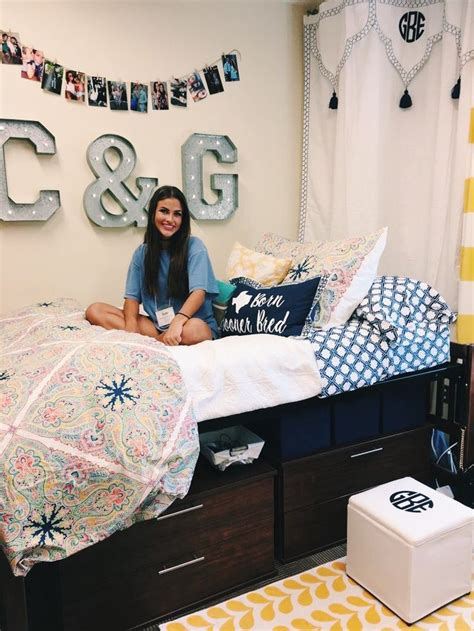 25+ Best Ideas About Preppy Dorm Room On Pinterest. Best Images Of Living Room. Living Room Rooftop Bar. Modern Living Room Pinterest. Living Room Articles. Home Living Room Pictures. Ikea Ottawa Living Room Event. Images Of Living Room Carpets. Bird In Living Room Meaning