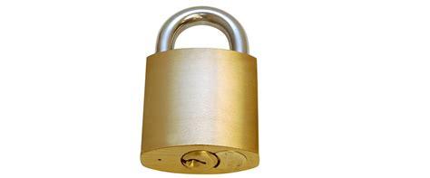 Corbin Unit Lock Template by Pl5000 Series Padlocks