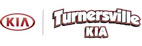 turnersville kia sicklerville nj reviews deals
