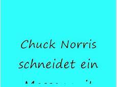 Die 10 Besten Chuck Norris Witze!! YouTube